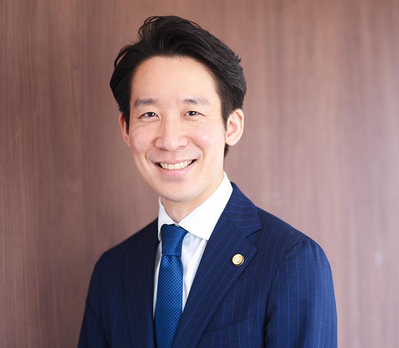 八木 啓介(Keisuke Yagi)