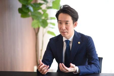 八木&パートナーズ法律事務所-弁護士八木